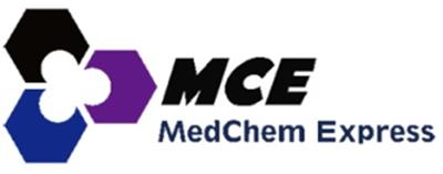 MedChemExpress